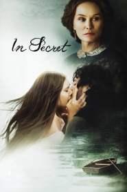 รักต้องห้าม… มิอาจเลือน In Secret (2013)