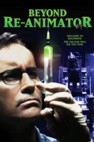 ต้นแบบสยอง คนเปลี่ยนหัวคน 3 Beyond Re-Animator (2003)