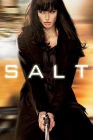 สวยสังหาร Salt (2010)