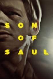ซัน ออฟ ซาอู Son of Saul (2015)