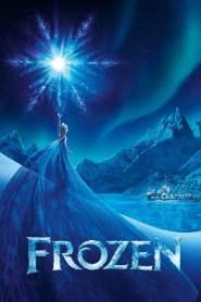 ผจญภัยแดนคำสาปราชินีหิมะ Frozen (2013)