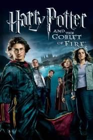 แฮร์รี่ พอตเตอร์กับถ้วยอัคนี Harry Potter and the Goblet of Fire (2005)