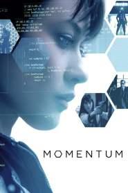 สวยล้างโคตร Momentum (2015)