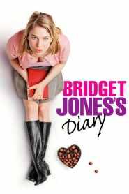 บริดเจต โจนส์ ไดอารี่ บันทึกรักพลิกล็อค Bridget Jones's Diary (2001)