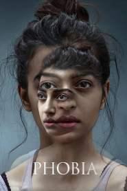 โฟเบีย จิตสยองฆ่าไม่ตาย Phobia (2016)