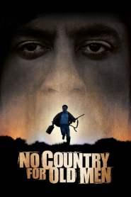 ล่าคนดุในเมืองเดือด No Country for Old Men (2007)