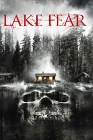 ปิดเทอมสยอง Lake Fear (2014)