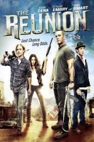 ก๊วนซ่า ล่าระห่ำ The Reunion (2011)