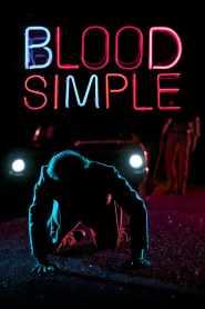 Blood Simple (1984)