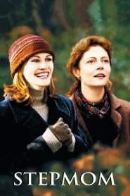 สองสายใยหนึ่งนิรันดร์ Stepmom (1998)