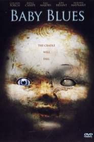 จิตหลอน ฆาตกรโหด Baby Blues (2008)