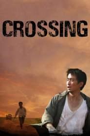 พลัดรัก พรากหัวใจ Crossing (2008)