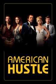 โกงกระฉ่อนโลก American Hustle (2013)