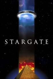 สตาร์เกท ทะลุคนทะลุจักรวาล Stargate (1994)