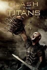 สงครามมหาเทพประจัญบาน Clash of the Titans (2010)