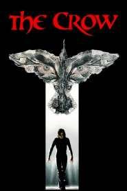 อีกาพญายม The Crow (1994)