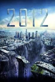 2012 วันสิ้นโลก 2012 (2009)