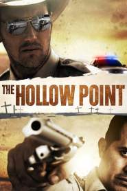นายอำเภอเลือดเดือด The Hollow Point (2016)