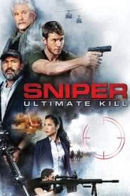 สไนเปอร์ 7 Sniper: Ultimate Kill (2017)