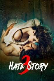 เกลียดเข้าไส้ 3 Hate Story 3 (2015)