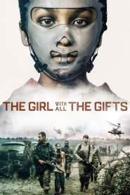 เชื้อนรกล้างซอมบี้ The Girl with All the Gifts (2016)