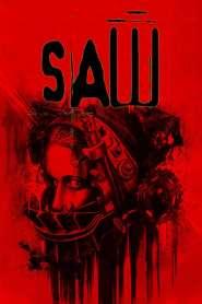 ซอว์ เกมต่อตาย..ตัดเป็น Saw (2004)