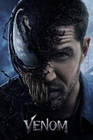 เวน่อม Venom (2018)