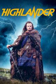ล่าข้ามศตวรรษ Highlander (1986)
