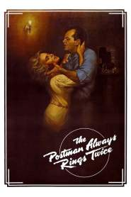 กอดมรณะ The Postman Always Rings Twice (1981)