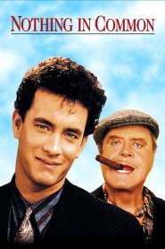 คุณพ่อคร้าบ Nothing in Common (1986)