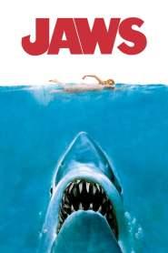 จอว์ส Jaws (1975)
