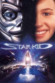 เพื่อนรักต่างดาว Star Kid (1997)