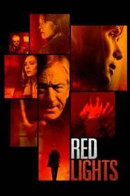 เรด ไลท์ส Red Lights (2012)