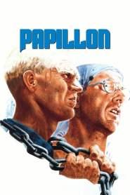ปาปิยอง Papillon (1973)