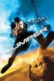 จัมพ์เปอร์ ฅนโดดกระชากมิติ Jumper (2008)