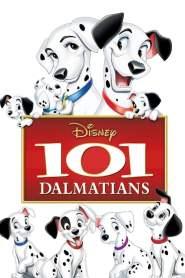 ทรามวัยกับไอ้ด่าง 101 Dalmatians (1961)