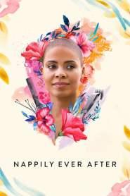 ขอเป็นตัวเองชั่วนิรันดร์ Nappily Ever After (2018)