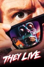 ไม่ใช่ผี ไม่ใช่คน They Live (1988)