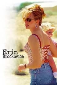 ยอมหักไม่ยอมงอ Erin Brockovich (2000)