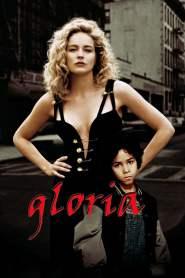 ใจเธอแน่… กล้าแหย่เจ้าพ่อ Gloria (1999)