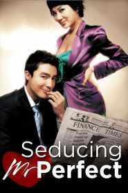 เปิดรักหัวใจปิดล็อก Seducing Mr. Perfect (2006)