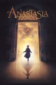 อนาสตาเชีย Anastasia (1997)