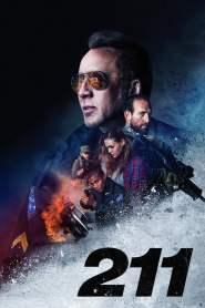 211 โคตรตำรวจอันตราย (2018)