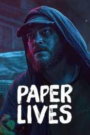 เศษชีวิต Paper Lives (2021)