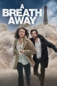 หมอกมฤตยู Just a Breath Away (2018)