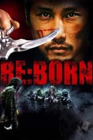 RE:BORN (2016)