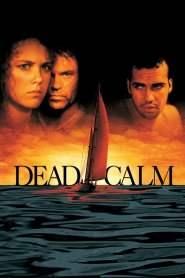 ตามมา สยอง Dead Calm (1989)