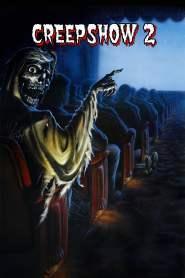 โชว์มรณะ 2 Creepshow 2 (1987)