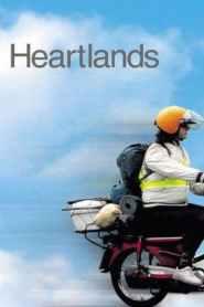 Heartlands (2003)