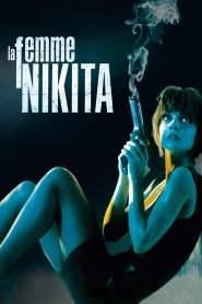 นิกิต้า La Femme Nikita (1990)